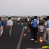 【2019年版】福岡空港で毎年開催されている「福岡空港ランウェイウォーク」について見所などを飛行機オタクが詳しく解説する