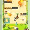 【勇者クライシス】最新情報で攻略して遊びまくろう!【iOS・Android・リリース・攻略・リセマラ】新作スマホゲームが配信開始!