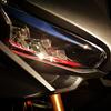 ヤエー! 究極にして現行車唯一の普段使いOKミドルSS「風」バイク~CBR650Rの万能感