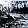 【原子爆弾・爆心地から2km圏】広島東照宮、鶴羽根神社、饒津神社【今も残る被爆のこん跡】