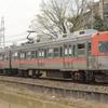 第1291列車 「 コルゲートの侍たち~北鉄7700系を沿線で狙う 2020・GW 北陸鉄道石川線紀行その3 」