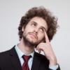 【転職】有望なベンチャー企業の選び方