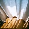 【朝を快適に】寝起きにくる不安と対策法!