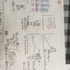 【マラソン日記】カーター記念黒部名水マラソン
