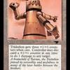 好きなカードを紹介していく。第四十九回「トリスケリオン」