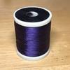 大本命のイントルーダー紫色のパターン♪