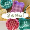 【Seria】お買い物成功と失敗