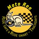 MOTO ROO / TRACK DAYS