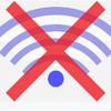 iPhone5sのWi-Fiが勝手に切れる問題
