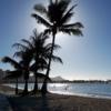 一度は登ってみたいよね。ハワイのシンボルのダイアモンドヘッドの最終ステージはどっちを選ぶ?