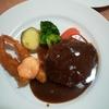 【兵庫県高砂市】「キッチンカトウ」 昔ながらの洋食屋さんで頂くランチは絶品です!!