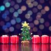 プレゼントの心理学~クリスマスは相手に好きになってもらうチャンス?