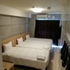 石垣島ホテル「ホテルWBF PORTO石垣島」と石垣空港大混雑