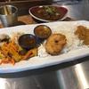 田町・三田で味わえる本格派の南インドカレー『ゼロワンカレー』