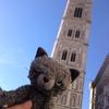 番外編 イタリアの旅9 10月26日-11月2日 フィレンツェの巻