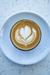 コーヒークリーム・ミルクのおすすめ人気ランキングベスト10
