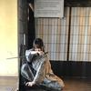 忍者と芭蕉の町・伊賀シティ