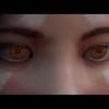【Destiny2】第2弾DLC「ウォーマインド」プロローグ・シネマティックトレーラー公開!アナ・ブレイなの?