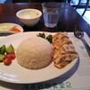 渋谷区恵比寿1「海南鶏飯食堂2」