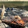 ルアーで鮎釣りができる?実はワリと簡単に釣れるので仕掛けをこっそり伝授しよう