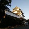 名城「和歌山城の見どころ」決定版!! パート2「和歌山城の歴史と見所」をご紹介いたします【城址案内】
