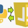 WEBブラウザ上にドラッグ&ドロップした画像ファイルをBase64に変換して表示する