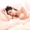 自分の最適な睡眠時間を知る