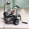 ロボットの調整(パート4)