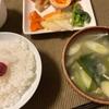 2/4 東京 晴れ