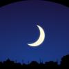 理想の睡眠は6~7時間はウソ!?「理想の睡眠時間」の判断は【起床後4時間】に注目!
