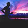 都庁の「残業削減マラソン」ってどうなのよ?www