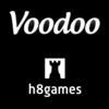 わりとおもしろい暇つぶしVoodooのゲームアプリ