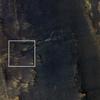 米航空宇宙局(NASA)が休眠中の火星探査車『オポチュニティー』を発見したと発表!ただ、まだ通信は確立出来ていない状態が継続!!