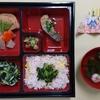 特養:ひな祭り・郷土料理・おやつデモ・握り寿司🎵
