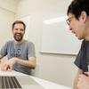 Sider 特別インタビュー  GitHub アーロン・パターソン氏  コードレビューにとって大切なことは