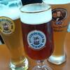 日比谷オクトーバーフェスト2011でドイツビールを堪能!