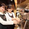 カフェ開業の前にカフェや喫茶店でアルバイトをしたほうがいいのか?経営者の視点から