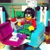 主婦的レゴの買い方