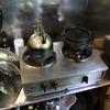 三つ口タイプのビルトインガスコンロを自作キッチンに組み込む方法