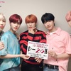 2019.7.21 AB6IX 1ST FANMEETING 1ST ABNEW IN JAPAN