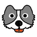 犬好きのブログ