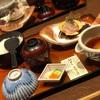 愛媛県の絶品「宇和島鯛めし」が食べられる場所 - かどや -