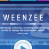 WEENZEE (ウィーンズィー) とは?AI投資信託