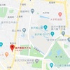 【金沢東急ホテル】Go to キャンペーン先取り。金沢香林坊にある拘りの極上シティホテル!