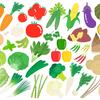 ビタミンA・B1・B2・B12欠乏症!何を食べればいいの・その症状とは!