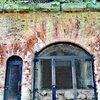 近代の軍事施設、レンガの歴史遺産が残る「猿島」へ - 横須賀市の無人島・国史跡の旧要塞