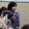 佳子さまダンス動画の評判は?ヒップホップスクールでの動きがキレキレ凄すぎる