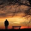 独りが好き過ぎる件|孤独を愛する人間の心理や行動について