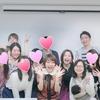 東京でトークイベントを開催しました!&夢について思うこと