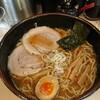 調布でお腹いっぱいつけ麺やラーメンを食べたいならここ!!「竹屋 調布銀座店」へ行って来ました。